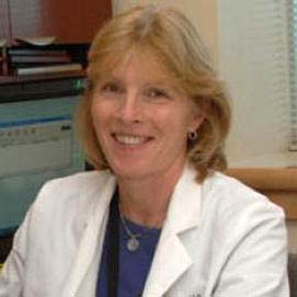 Katherine E. Warren, MD