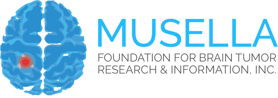 Musella Foundation